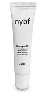 NYBF Eye Lift