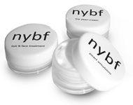 NYBF-Sample-Set-2019-vrs2